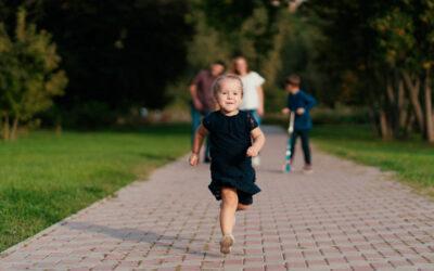 Alienación parental y  Ley Orgánica de protección integral a la infancia