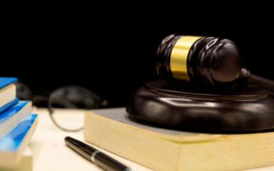 El juez que condenó a Juana Rivas ordena su ingreso en prisión
