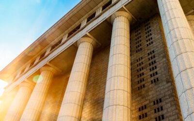 El Conflicto de Roles con respecto a la Prueba Pericial Psicológica en el Proceso Judicial