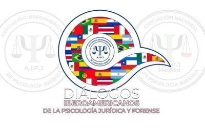 Diálogos Iberoamericanos de Psic. Jurídica y Forense